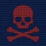 The Most Frequent Kinds of Malware