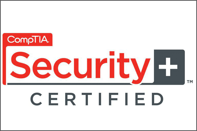 Don't Underestimate the CompTia Security+ Exam
