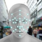 AI and Facial Recognition will improve society