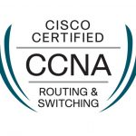 How to pass the CCNA Exam