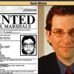 Kevin Mitnick - The Most Infamous Hacker of All Time