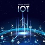 Internet of Things Cyber Security Threats and Counter Measures