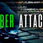 Countering Cybersecurity Attacks