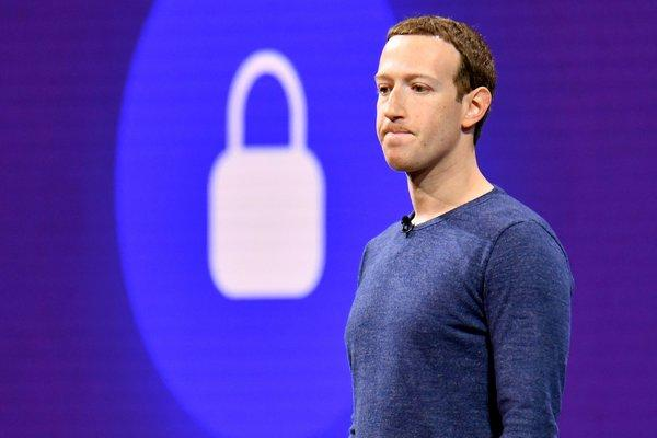 What we need to learn from Facebook Cyber security breaches