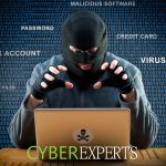 Guarding Ourselves from Cybersecurity Threats