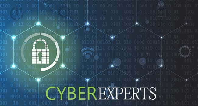 Tips to Increase your Cybersecurity
