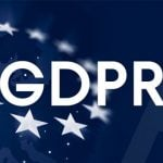 GDPR Summary: 5 steps to get GDPR compliant
