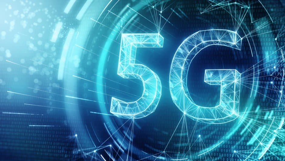 Security Issues in 5G Networks