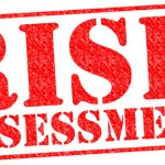 A Step by Step Guide on how a Cybersecurity Risk Assessment is Performed