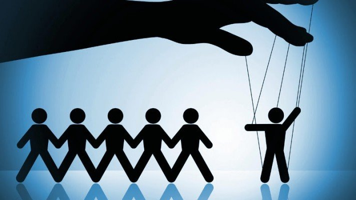 Tips to Avoid Becoming a Social Engineering Victim