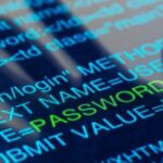 Three Easy Ways to Protect Your Website from Cyber Attacks