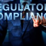 Compliance Regulations and the Future of Cybersecurity