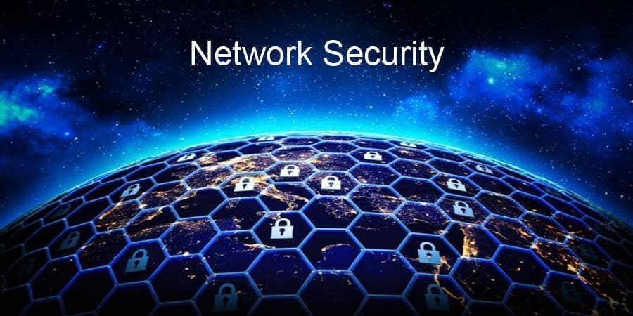 Network Security cybersecurity tools