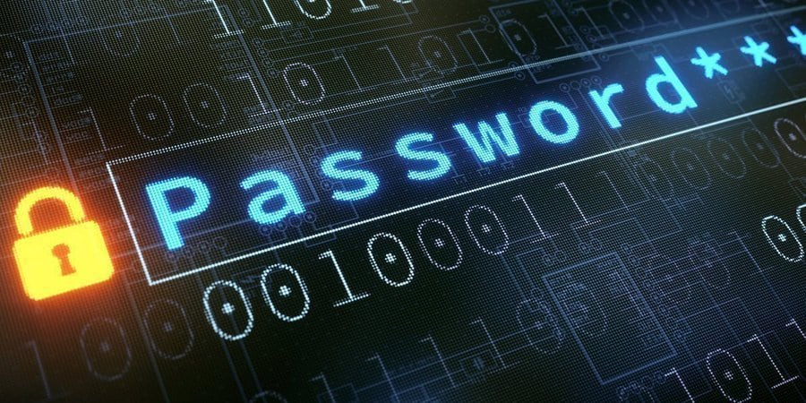 Cybersecurity Tools - Password Auditing