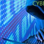 Cyber Threat Analysis - A Complete Overview