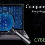 Computer Forensics - Everything you need to know