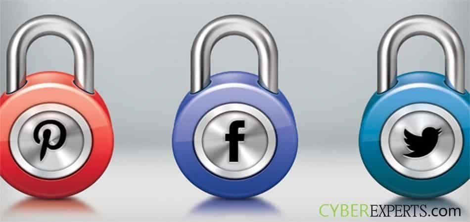 19 Social Media Security Best Practices