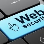 Top 10 Website Security Practices for 2019