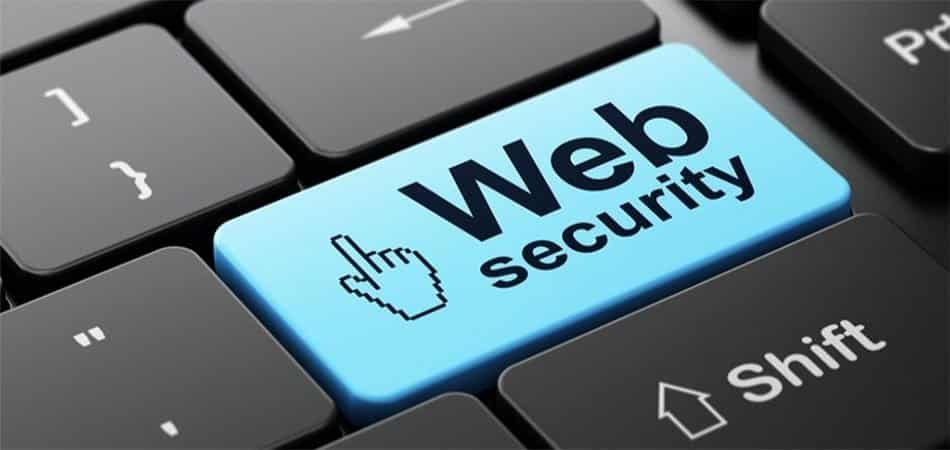 Top 10 Website Security Practices for 2020