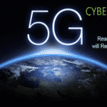 Top 17 Reasons 5G Networks will Redefine Cybersecurity Approaches