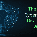 The Worst Cybersecurity Disasters in 2019
