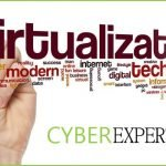 Virtualization Security - A complete overview