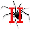 Site Spider Hacking tools for Chrome