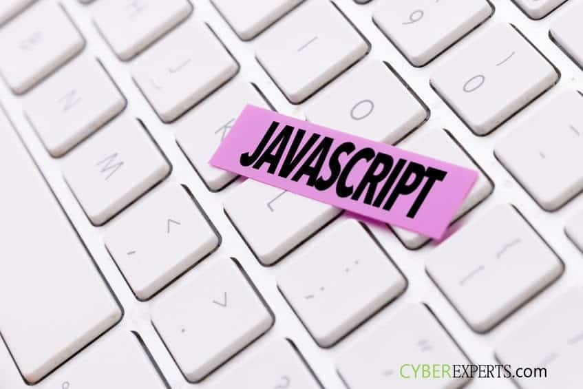 What are the Best Cybersecurity Programming Languages?