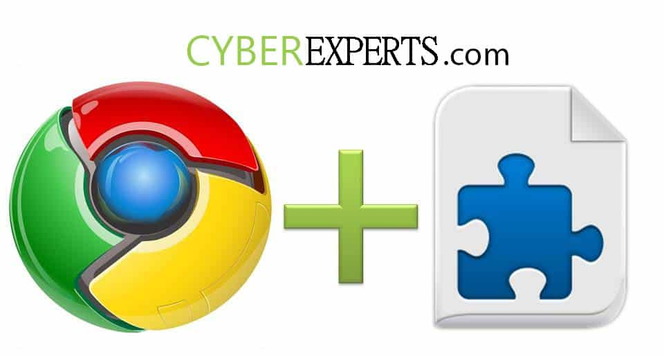 How You Might Get Hacked By a Chrome Extension