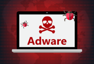 Adware Malware Attacks