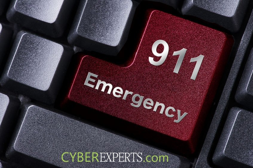 Cybersecurity Incident Response Plan