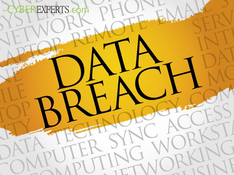 How to prevent data breach